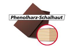 phenol_ersatzplatten_banner_259x175