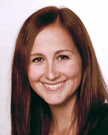 Laura Trauner