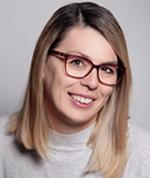 Anikò-Beatrice Ardelean-Pernyèsz