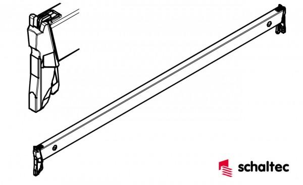 PERI UP Horizontalriegel UH 300 / UH 300 Plus | gebraucht