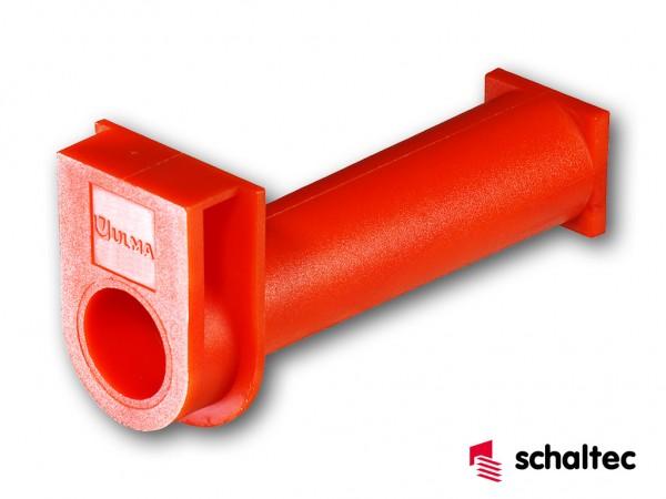 ALPI KM Hülse MP L=139 mm in PA6 Schalungszubehör