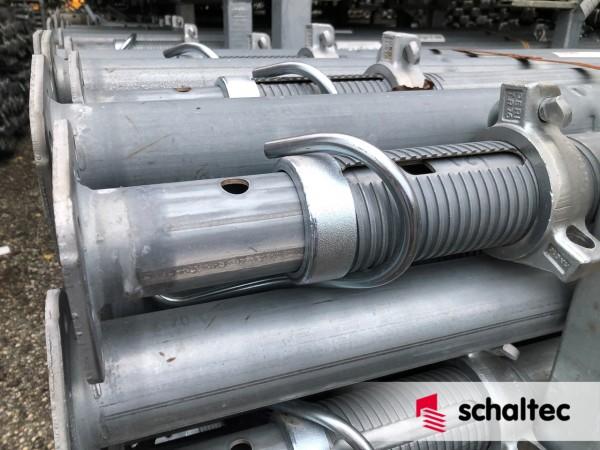 42516001-schaltec-gmbh-35-stk-peri-deckenstuetze-ergo-e-300-neuwertig-8