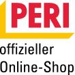 peri_offizieller_online_shop_110x110px