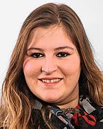 Carmen Jäger