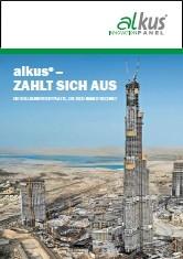 alkus_zahlt_sich_aus_cover_imagefolder5287e8c5e1fcc