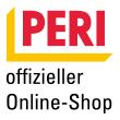peri_offizieller_online_shop_mit_weissrand_110x110px