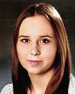 Jennifer Winkler