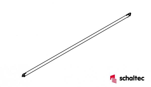 PERI UP Horizontaldiagonale UBH 250/250   gebraucht