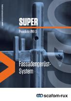 scafom-rux_SUPER_Geruest
