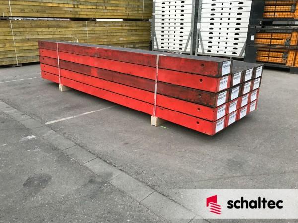 PERI TRIO Abschalelement TR4 330x24 GB-Schalung