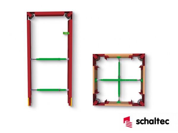 schaltec-gmbh-timron-aussparschalung-uebersicht-1280x956px