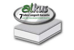 alkus_ersatzplatten_banner_259x175