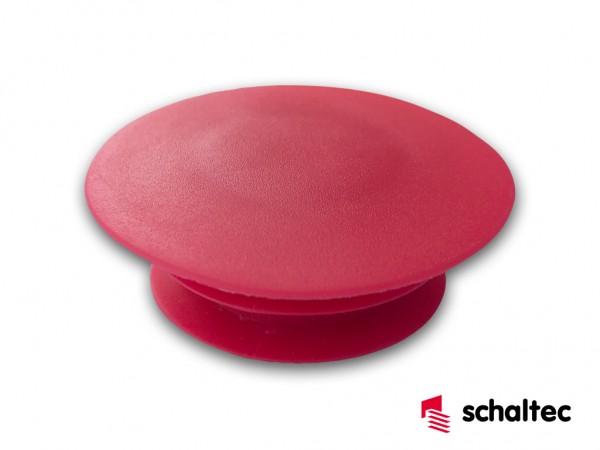 Hünnebeck Manto-Rasto- 100 A-Stopfen