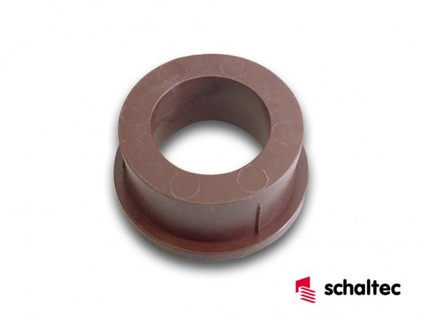 Kantenschutz Meva ASST für 15 mm Platte rund