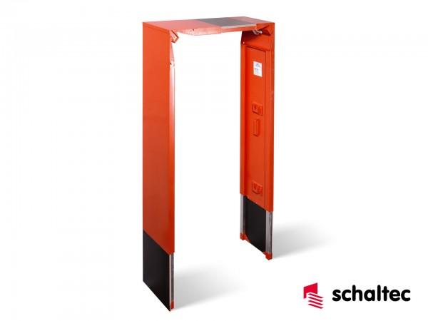 Türschalung Set W30-140