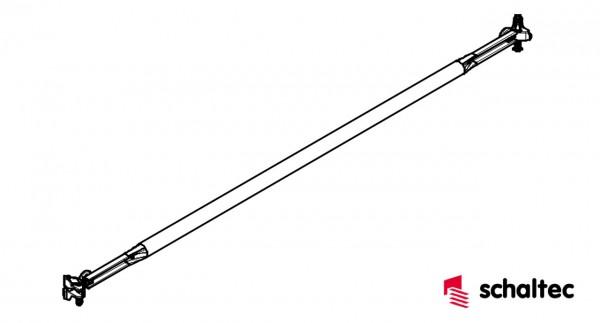 PERI UP Knotendiagonale UBK 72/200 | gebraucht