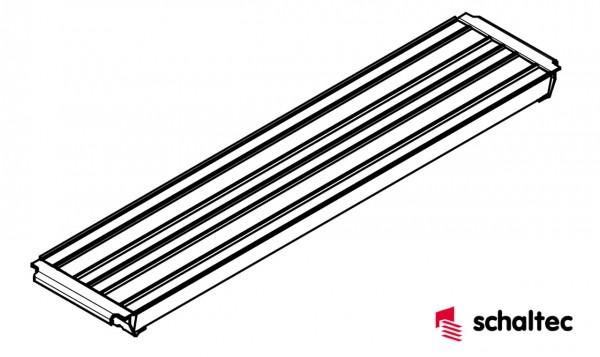 PERI UP Belagtafel-Stahl UDS 32x72 | gebraucht
