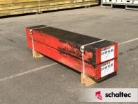 PERI TRIO Abschalelement TR 120x24 GB-Schalung