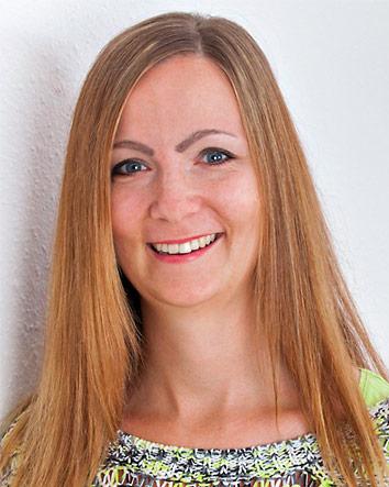 Susanne Jurk