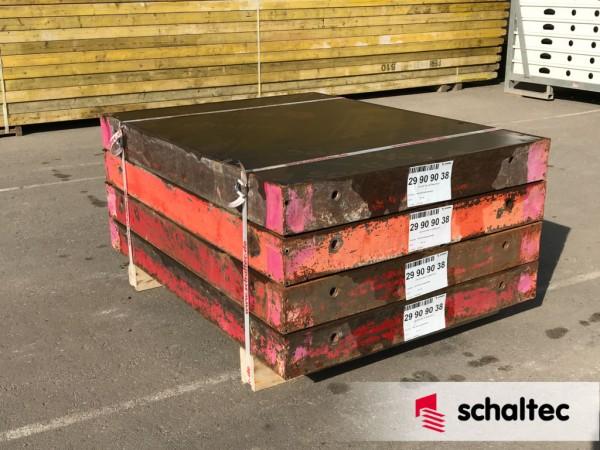 29909038-schaltec-gmbh-peri-trio-tr-120x90-gebrauchtschalung