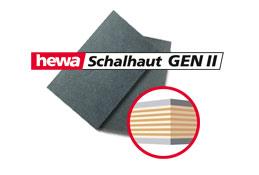 hewa_gen2_ersatzplatten_banner_259x175