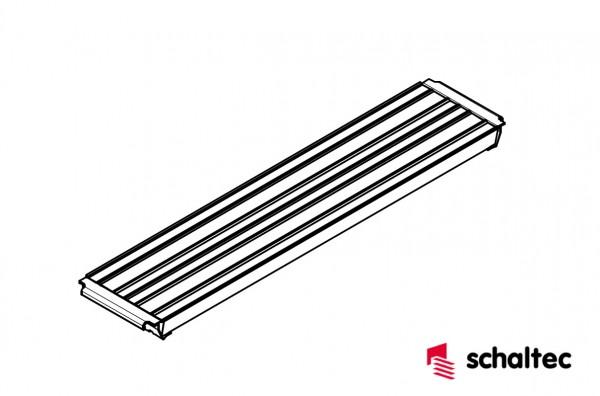 PERI UP Belagtafel-Stahl UDS 32x150 | gebraucht