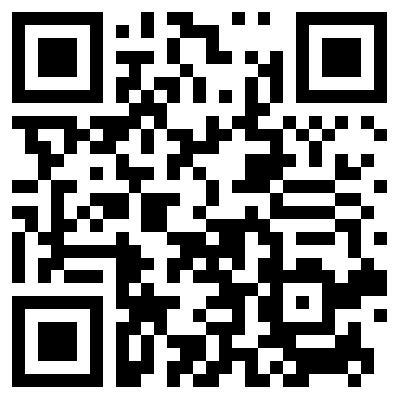 QR Code unserer schaltec Träger