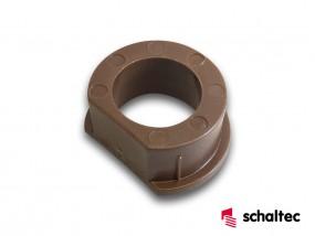 Kantenschutz Meva AS/ST für 15 mm Platte eckig